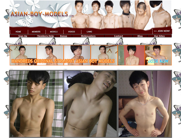 [Image: Asian-Boy-Models-Day-Trial.jpg]