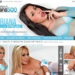 Behindtrans500.com Hd