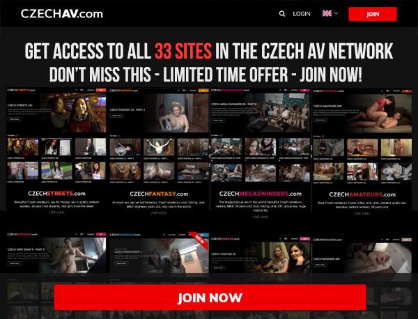 [Image: Czechav-Reduced-Price.jpg]