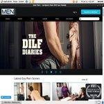 Free Men.com Promo