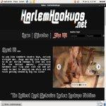 Harlem Hookups Segpay