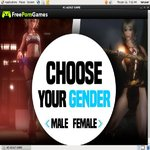 League Of Lesbians Videos For Free
