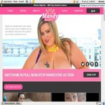 Mandy Majestic Paypal Purchase