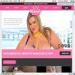 Mandy Majestic Wnu.com