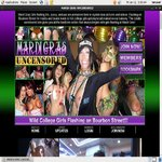 Mardi Gras Uncensored New Videos