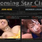 Morning Star Club 신용 카드