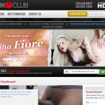 PinkO Club Fresh Passwords