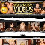 Realorgasmvideos.com By SMS