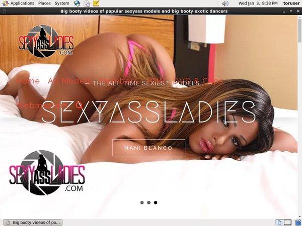 [Image: Sexyassladiescom-Site-Passwords.jpg]