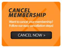 Use Paypal Sandysfantasies.com s1