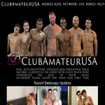 Club Amateur USA 支払い