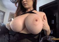 Tessa Fowler Account For Free s6